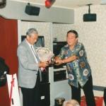 1994年7月芦田分区代理慰労会_0001