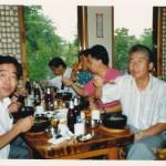 19940702食事会_0001