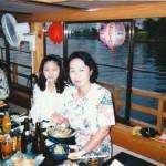 1994年7月家族会横浜花火大会_0001