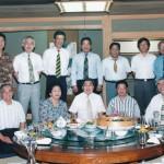 19970626食事会_0001
