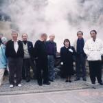 20000205-06九州旅行_0001