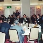 東慶州RC訪問(2000年9月)_0001