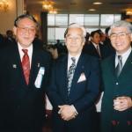 20010527会議_0001