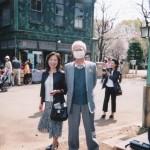 2005年4月移動家族例会No1_0001