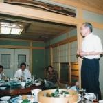 1997年6月夏季定例等_0001