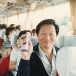 1982年5月家族会伊豆三津浜_0001